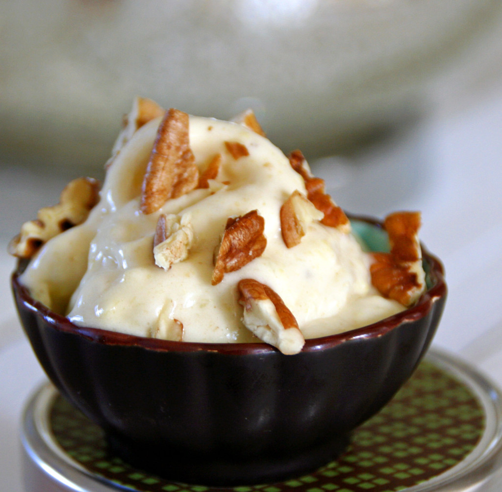 banana-nut-icecream