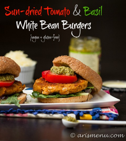 Sun-dried-Tomato-Basil-White-Bean-Burgers-vegan-glutenfree-via-arismenu.com_.jpg