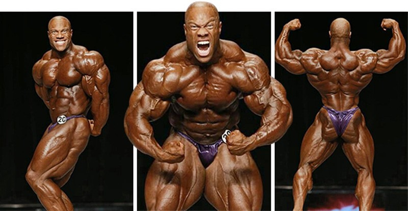 2013-olympia-weekend-phil-heath-is-mr-olympia-champion_a