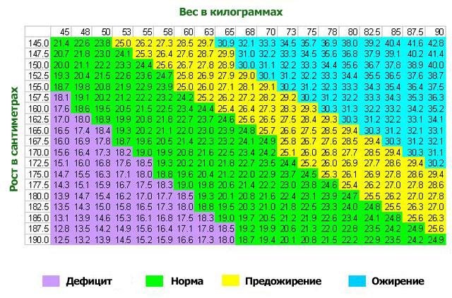 347-index-massy-tela