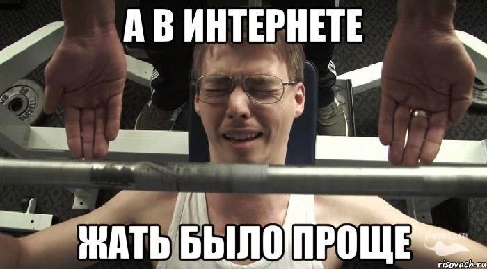 Y5K1FEpxAVw