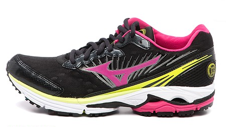 Женская обувь для тренажерного зала: как выбрать?