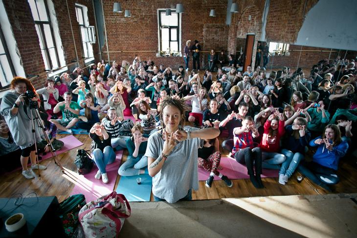 Фото с сайта iuni.ru