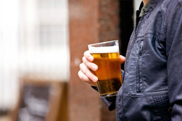 10-ways-to-not-get-cancer-drink-sparingly