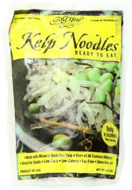131023-kelp-noodle
