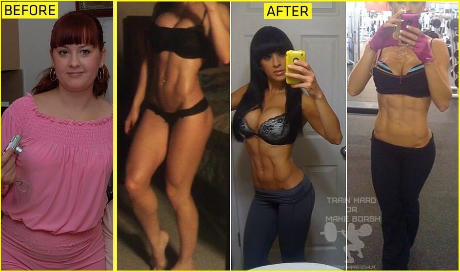 Можно Ли Похудеть Только Спортом. Можно ли без тренировок похудеть, придерживаясь только правильного питания