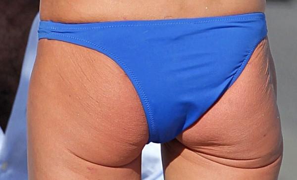 Как похудеть: 4 простых и важных факта - Зожник