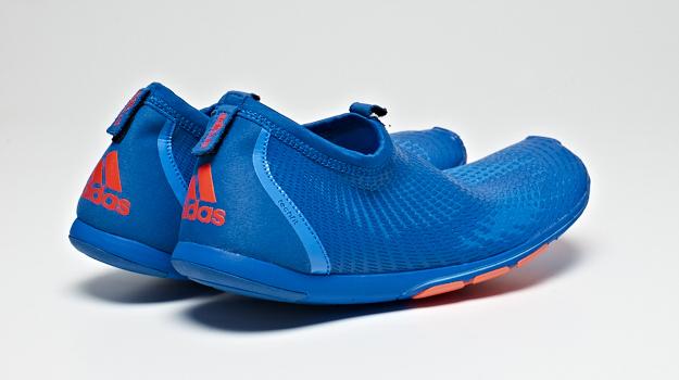adidas adipure adapt 2