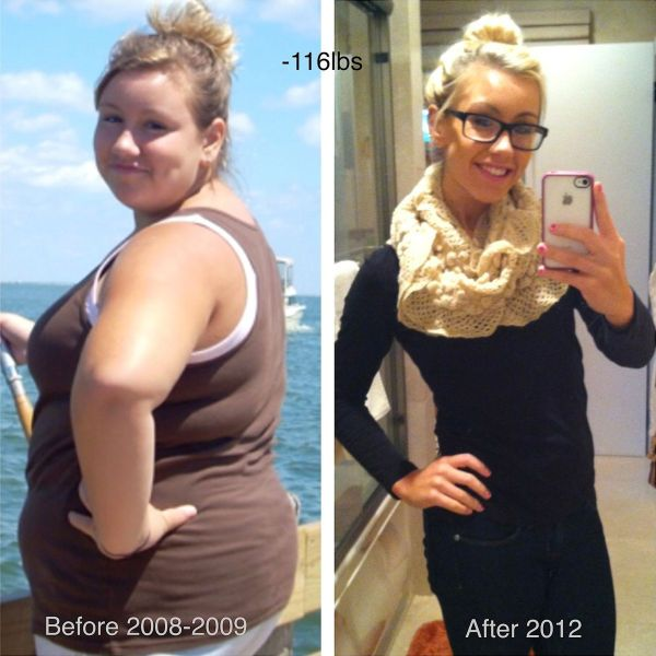 Before-after-weight-loss-pics-of-girls71