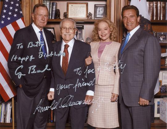Bush_Schwarzenegger01_lrg