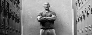 Fitness-Coach-1024x393_ср