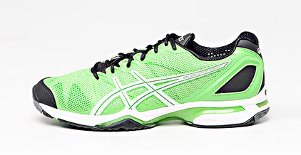 GEL-SOLUTION SPEED, Asics