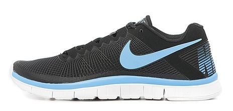 NIKE FREE TRAINER 3.0, Nike