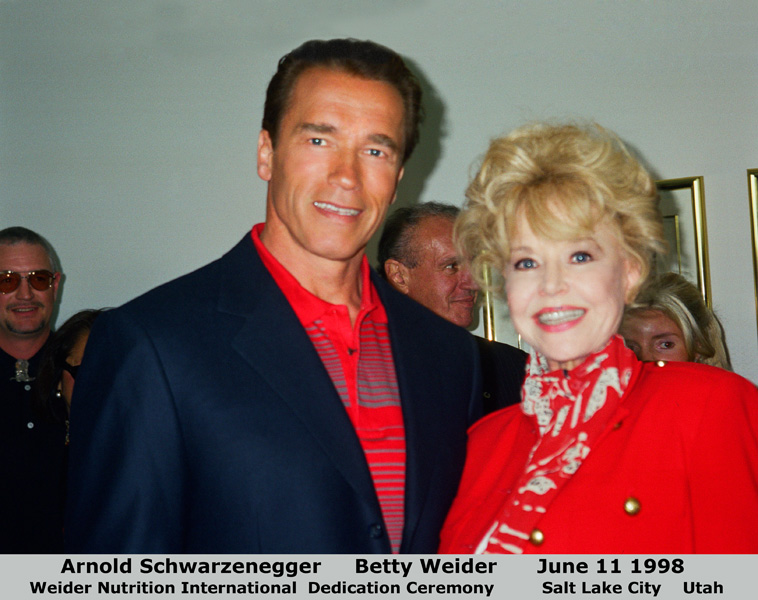 Weider-Nutrition-International-Dedication-Ceremony-Arnold-BW-JW-FY-FY-Mucci-GeorgeL-Mr.-and-Mrs.-Gota-Morinaga-Salt-Lake-City-Utah-June-11-1998-03