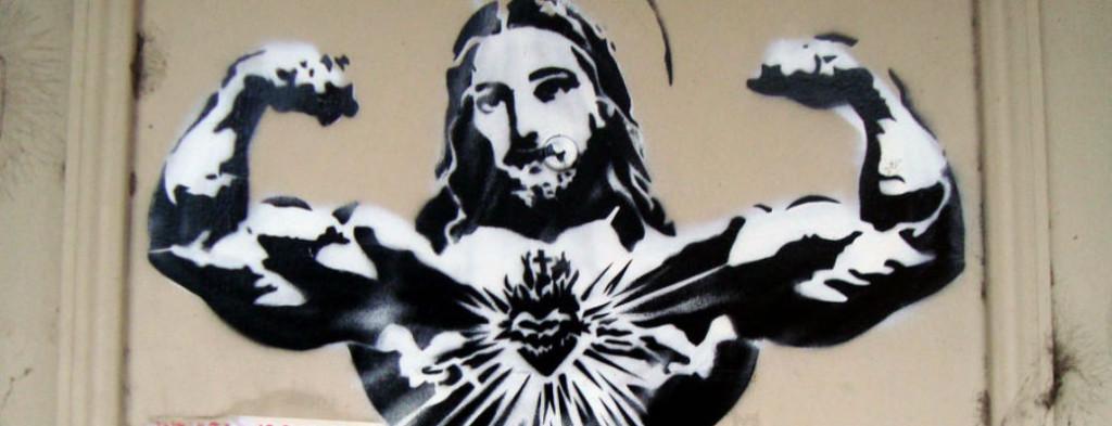 mighty-jesus