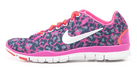 nike_tr_fit3