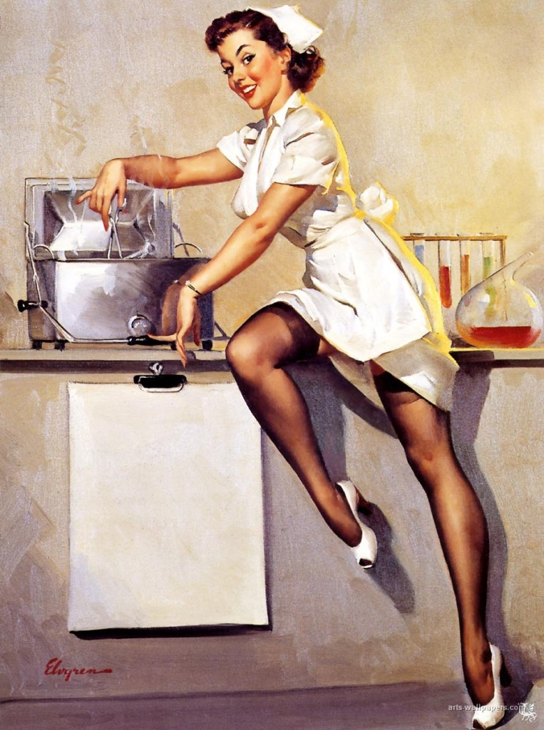 now_don't_ask_me_what's_cooking_1948 2