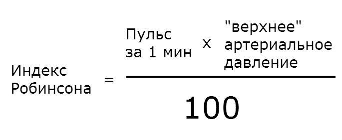 индекс_робинсона_формула