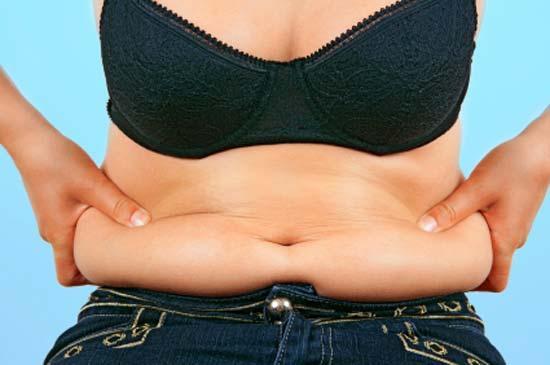 Диета для мужчин для похудения с расписанием на неделю