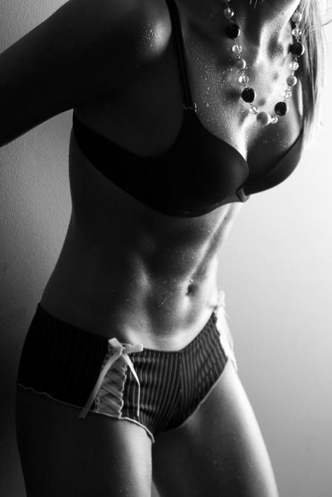 фитоняшки спортивное питание
