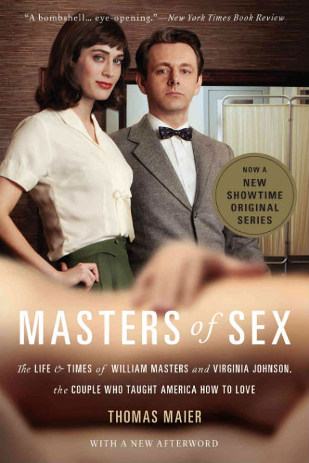 Master-of-sex-poster