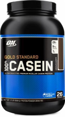 ON_casein