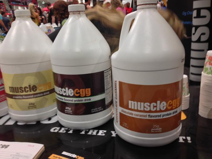 muscle_egg_яичный_белок