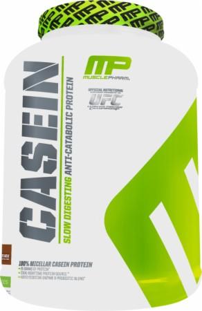 muscle_farm казеин