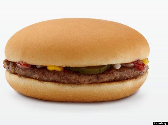 Женский гамбургер из влагалища фото фото 284-162