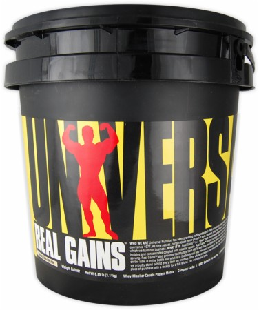 real_gains
