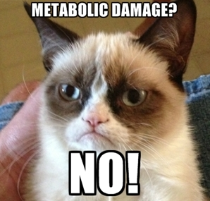 slow-metabolism-symptoms-cat