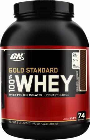 whey_gold_standard
