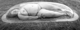 жирная баба3