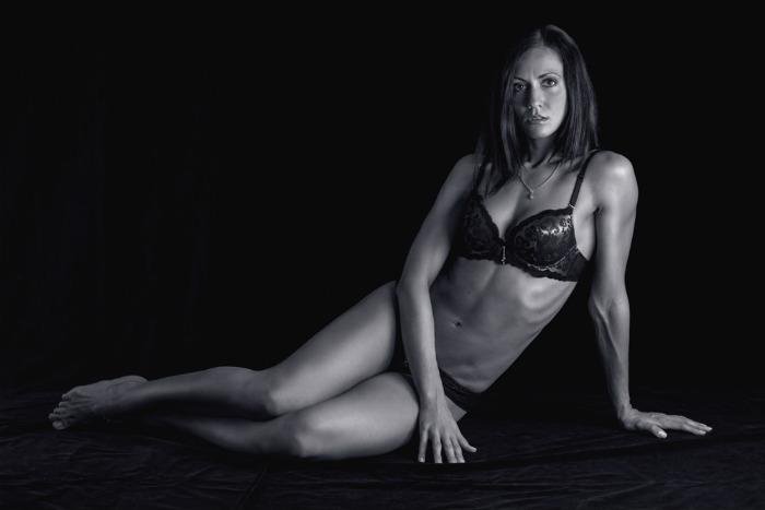 Людмила Тодорова