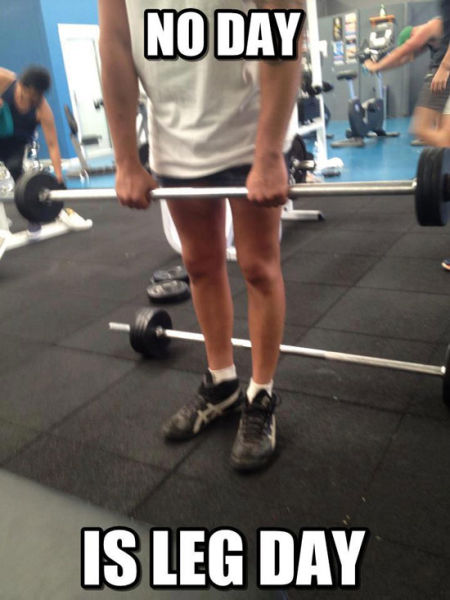 its_important_to_always_show_up_for_leg_day_640_10