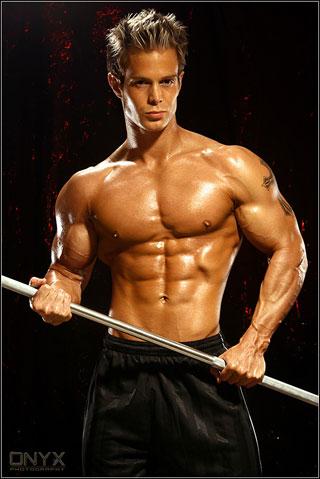 top-10-fitness-models-men-311