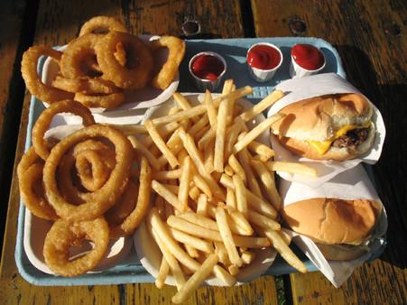 вредные транс жиры