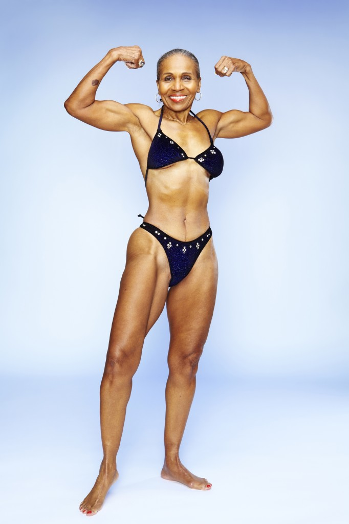 ernestine-shepherd-oldest-bodybuilder-0625-jpg