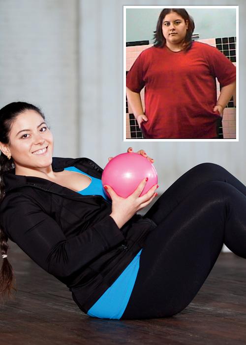 Безвредная диета для похудения минус 10 кг