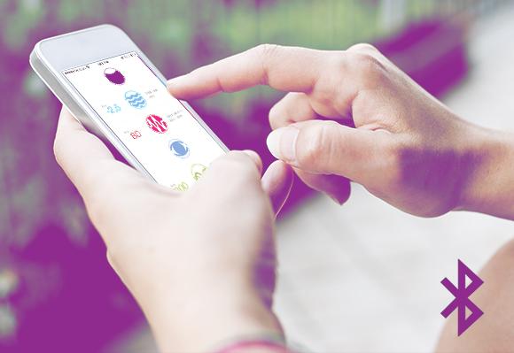 20140305053821-HEA_igg_08-SmartphoneConnect
