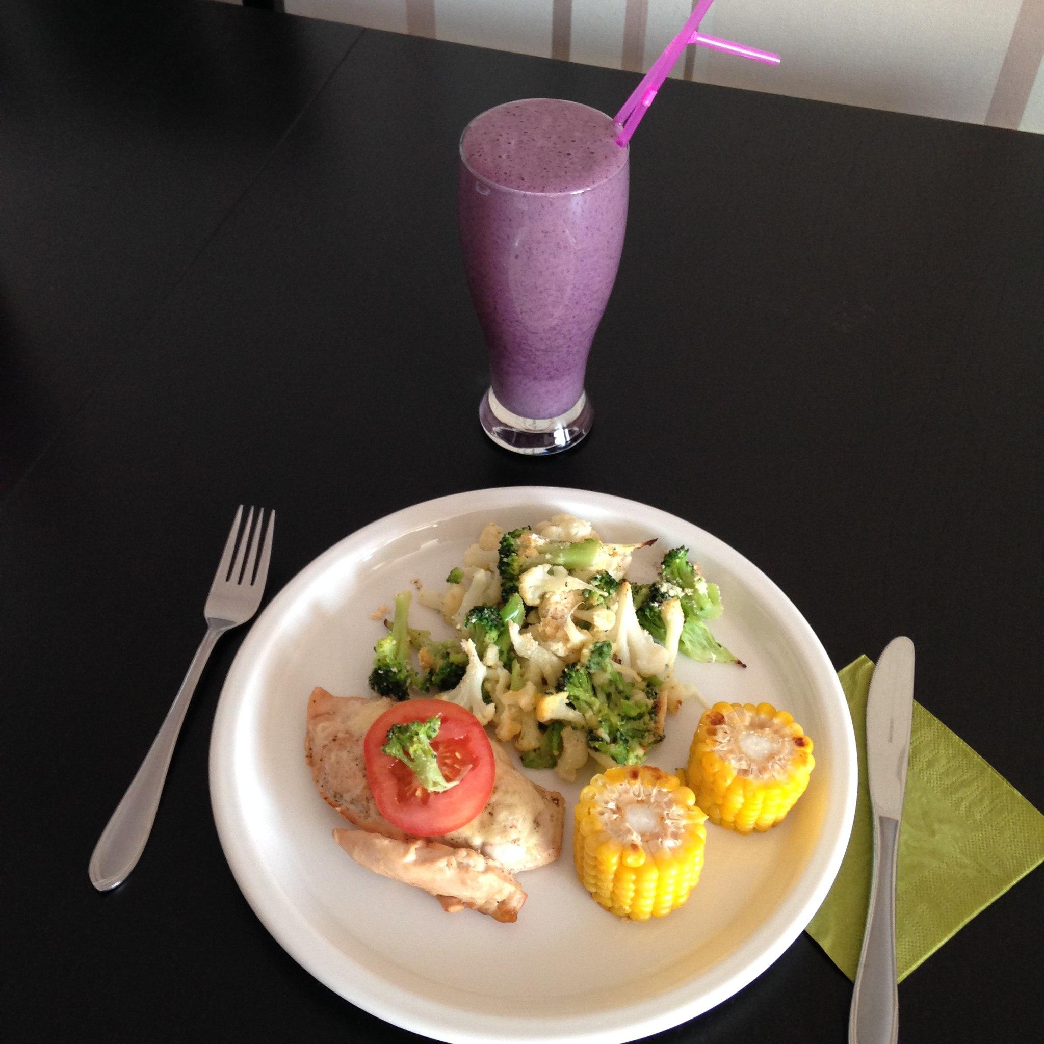 как снизить или отбить аппетит чтобы похудеть