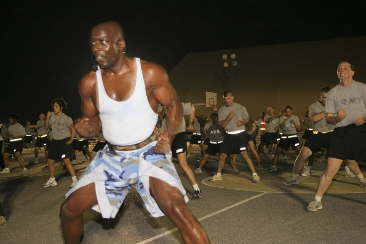 4_BillyBlanks_