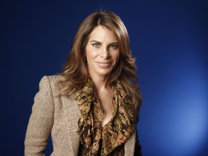 9_tv-jillian-michaels-biggest-loser.jpeg-1280x960