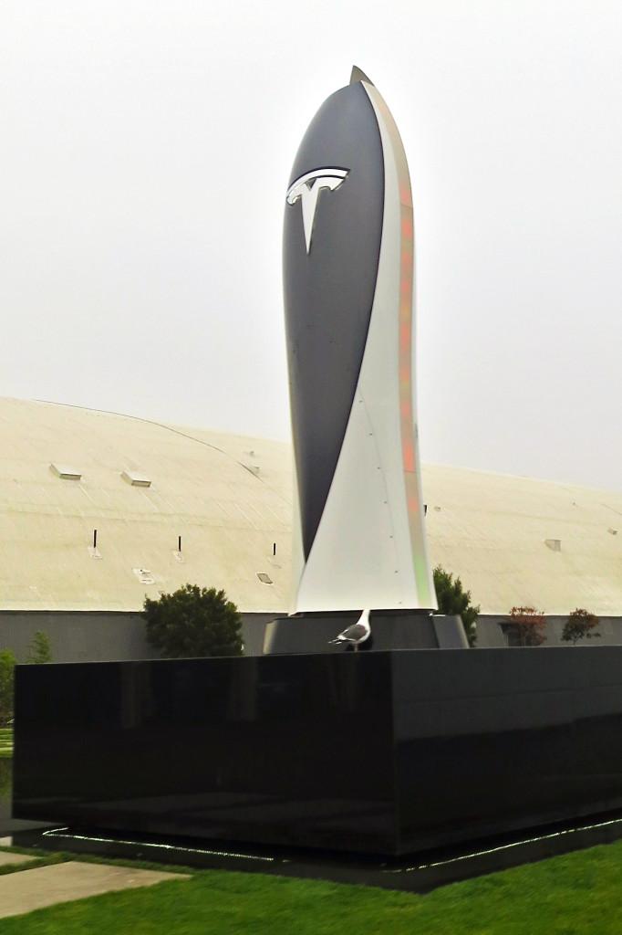 Tesla_Obelisk_(2)