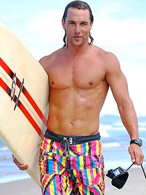 want-some-surfer-dude
