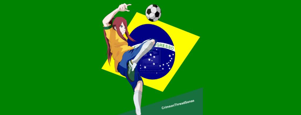 Готовый суточный рацион КБЖУ в бразильском стиле