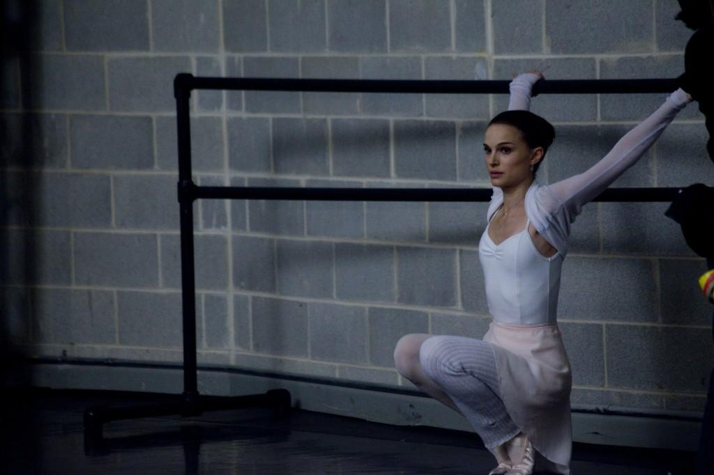 красивая одежда для танцев и балета