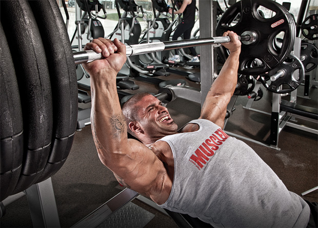 MassBuilders_InclinePress_620x445
