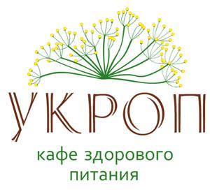 Ukrop_logo_300