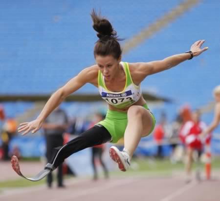 a98313_prosthetics_9-jump